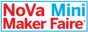 novaminimakerfaire