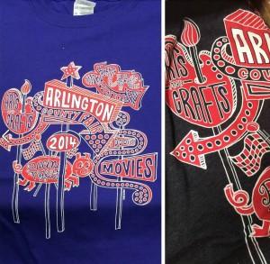 arlington_county_fair_shirts