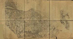 northern_virginia_map_cw0523000